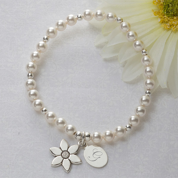 Wedding Gift Ideas For Flower Girl : ???? ??? ???? ?? ?????? ???? ?? ...
