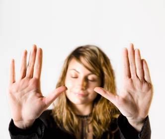 چگونه پیشنهادات برخلاف میلمان را قبول نکنیم