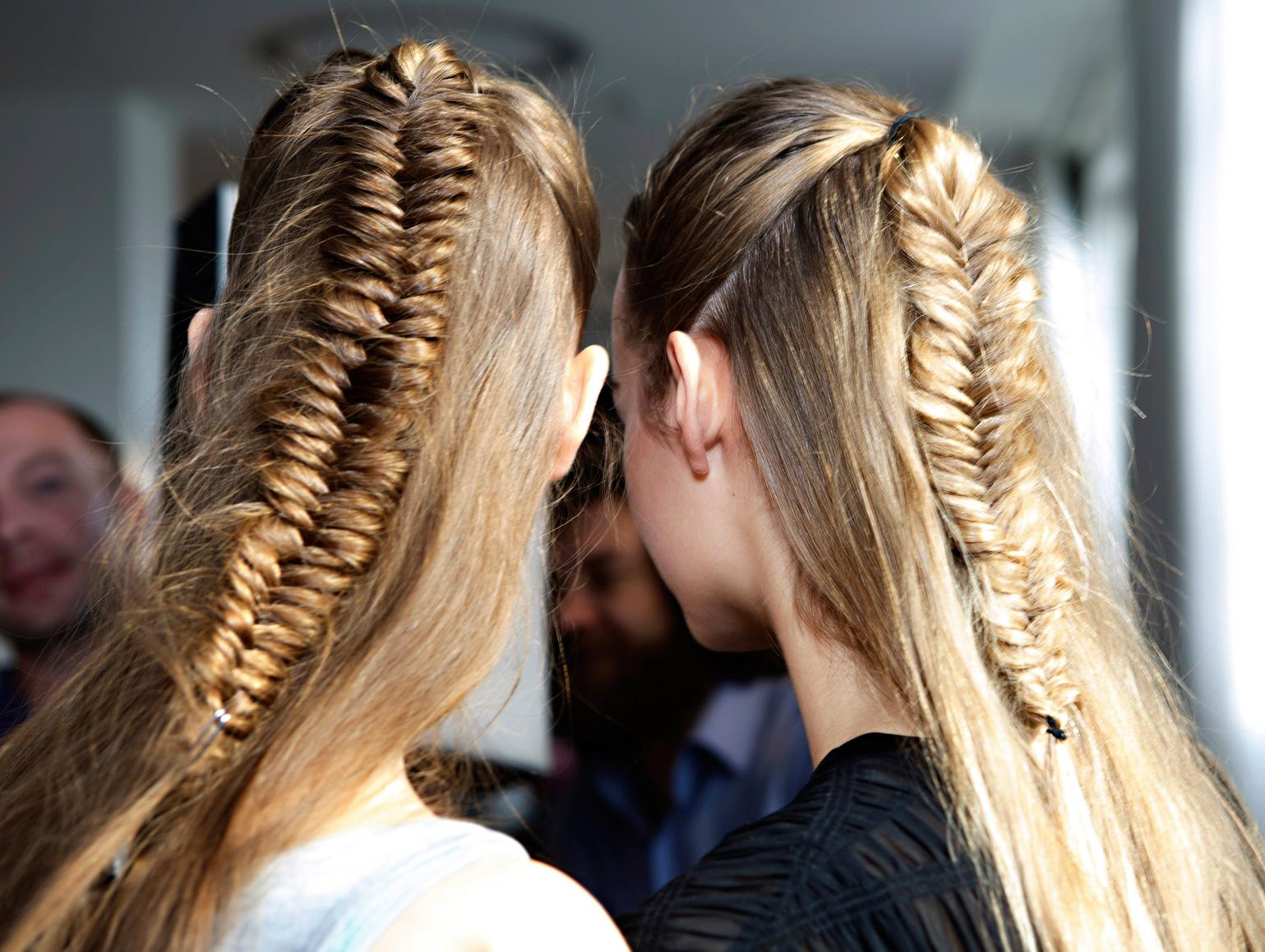 موهاتونو 2015 ای شونه کنید