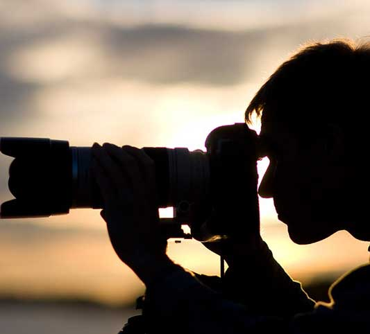 جشنواره عکس و عکاسی امید