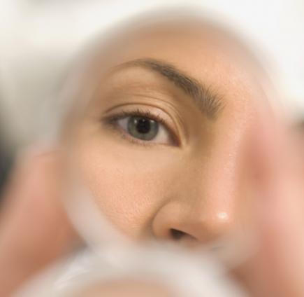 11 عادتِ افرادی که پوست عالی دارند
