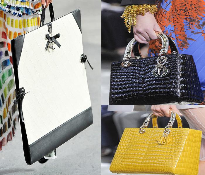 انتخاب مناسب ترین کیف را برای شما اسان کردیم