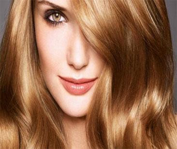 جلوگیری از ریزش مو با ترفند خانگی