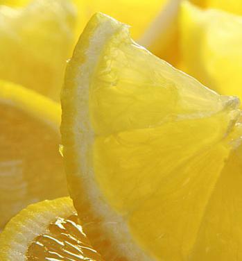 25 استفاده جالب از لیمو