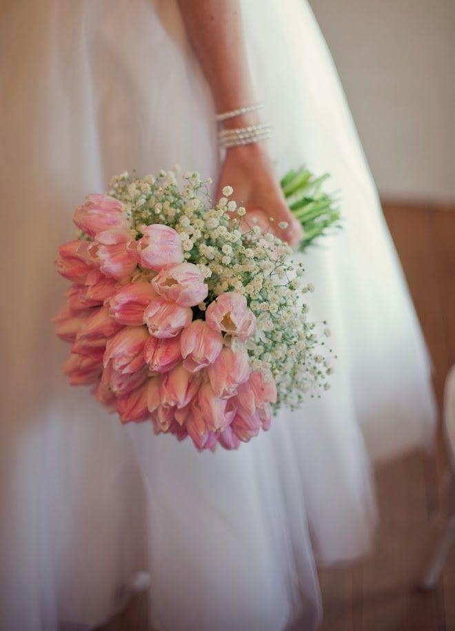 انتخاب گل احتیاج به کمی زمان و سلیقه داره