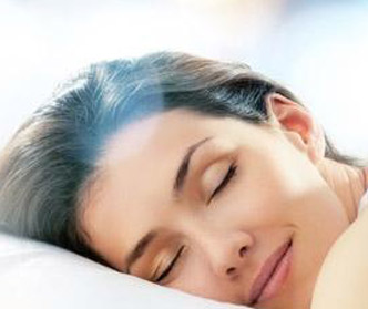 راههای آرامش  در خواب را بدانیم
