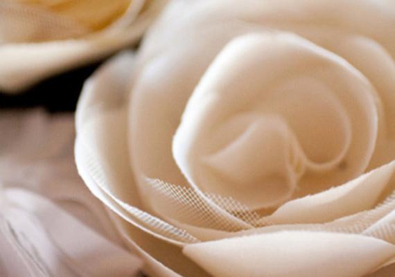 چجوری برای خودتون گل های رویایی بسازید