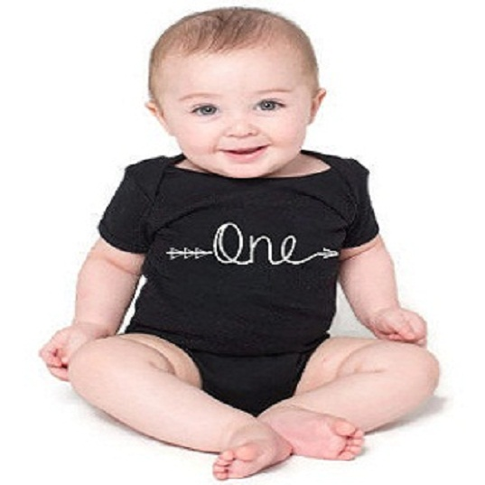ایده نو برای لباس فرزندتان در جشن تولد