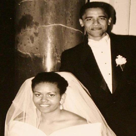 عکس جشن عروسی آدم های مشهور
