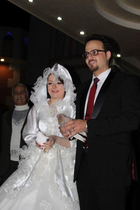 5 ابتکار جدید ،عروس و داماد کرمانی