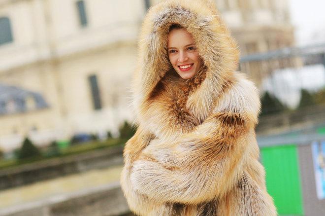 چند باور غلط درباره لباس زمستانی