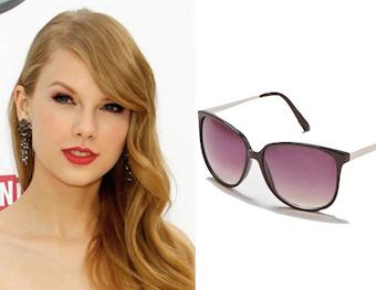 مدل عینک آفتابی مختلف