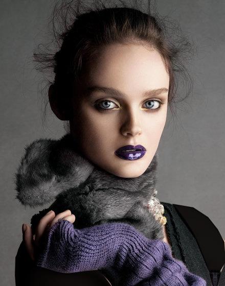 2015 ای آرایش کنید