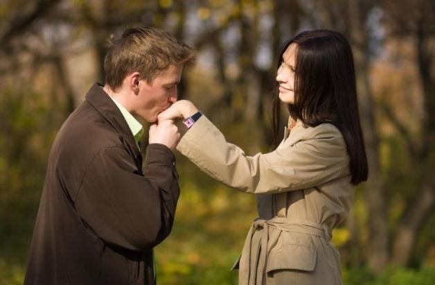 10 دلیل برای ، باید های احترام به زنان