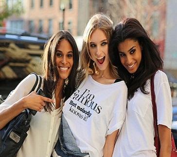 خرید کادوی تولد برای دختر خانم ها