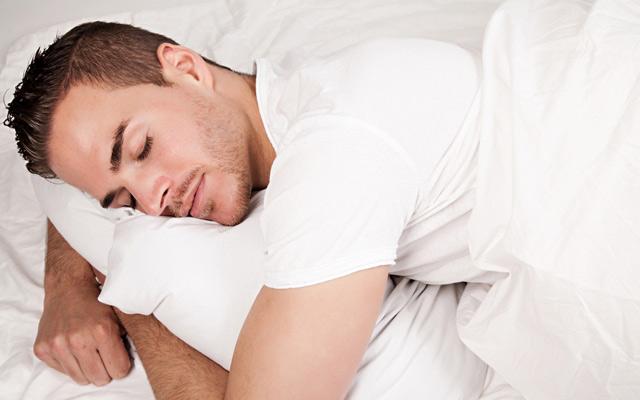 راه حل های ساده برای یک خواب راحت