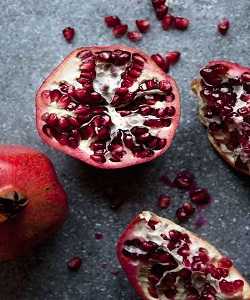 جشنواره میوه بهشتی