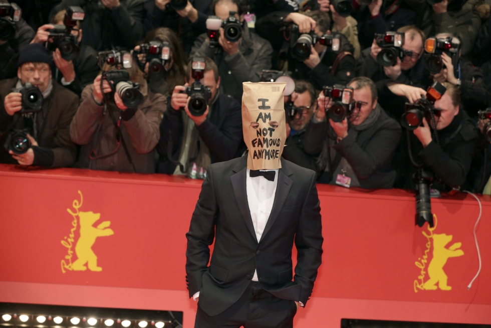 مهمترین جشنواره فیلم دنیا