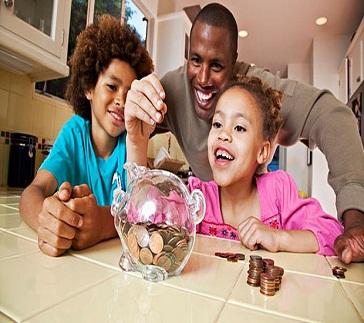روشهای پرداخت بدهی