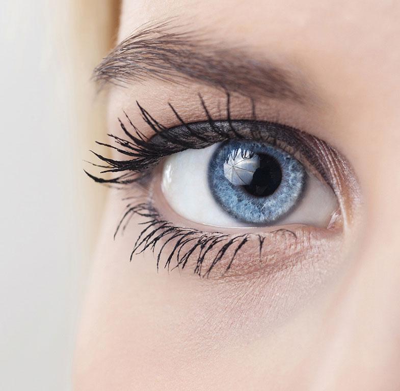 خواص و طریقه مصرف زنجبیل برای تغییر رنگ چشم رژیم زنجبیل