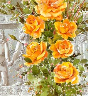 جشن کلوخ انداز در آخرین روز ماه قمری شعبان؛برگزار می گردد