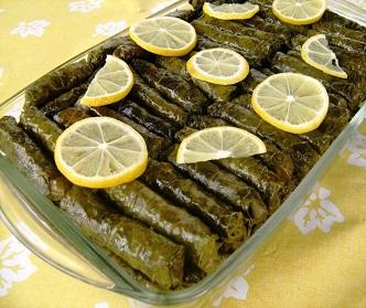 آشپزی از نوع ایرانی