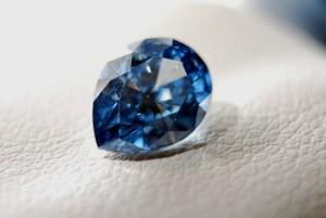 بعد از مرگ به الماس تبدیل شویم