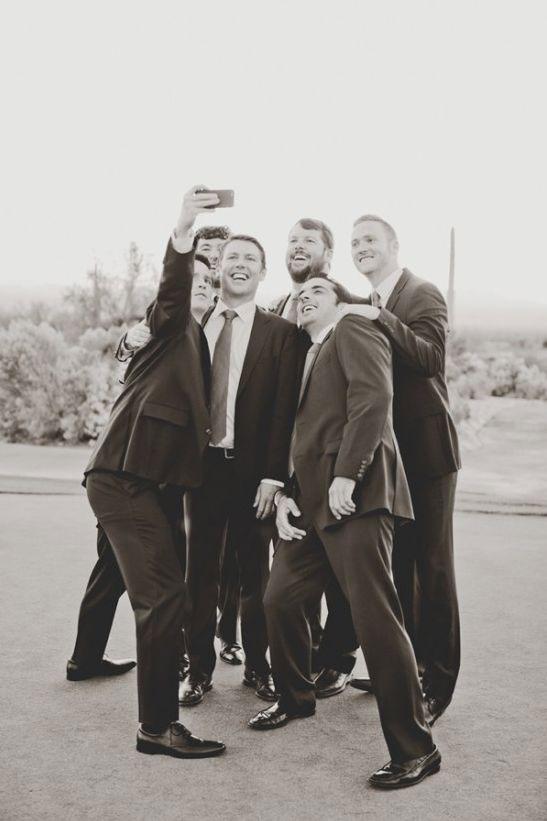 توی عروسی چه موقع هایی اصلا نباید به فکر سلفی انداختن باشیم