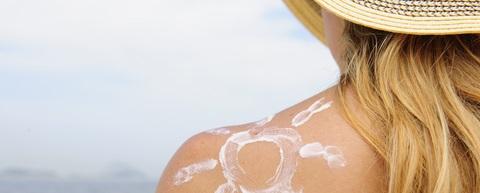 ضرر استفاده از ضد آفتاب ها چیست؟