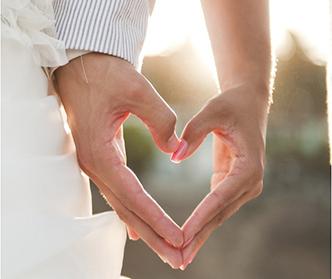کارهای کوچیکی که عروسی شما را لذت بخش تر میکند