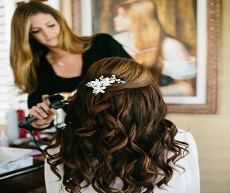 قبل از انتخاب مدل موی خود این مطالب را بخوانید