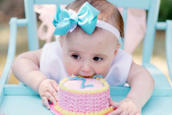 کارهایی که برای صبح تولد بچتون میتونید انجام بدید