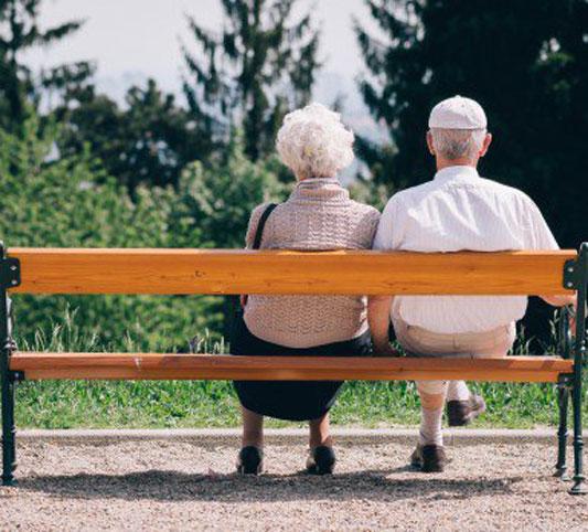 نکاتی برای ازدواج دائم