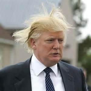 چگونه موهای کم پشت را شانه کنیم