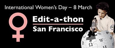 8 مارس روز جهانی زن