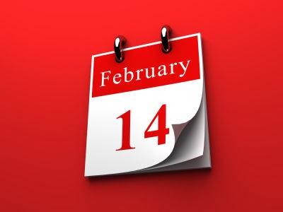 آداب وسنت های مختلف برای برگزاری روز ولنتاین