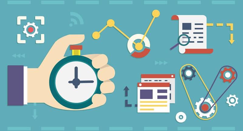 چگونه یک کسب و کار آنلاین شروع کنیم