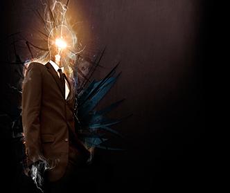 یازدهمین جشنواره ایده های برتر سمنان