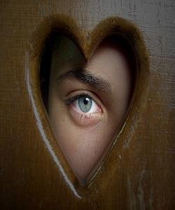 """7 نشانه ی شنیدن زود هنگام """"دوست دارم """" از طرف مقابل تان"""
