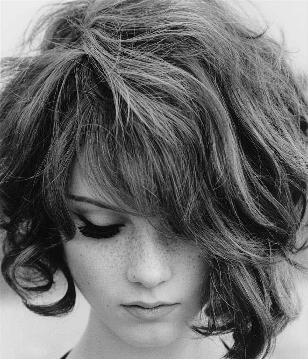 مدل موی تابستان 2015