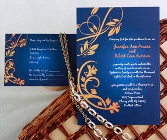 اشتباه ها ی رایج  درانتخاب کارت عروسی