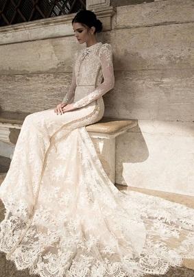 عروس آریایی