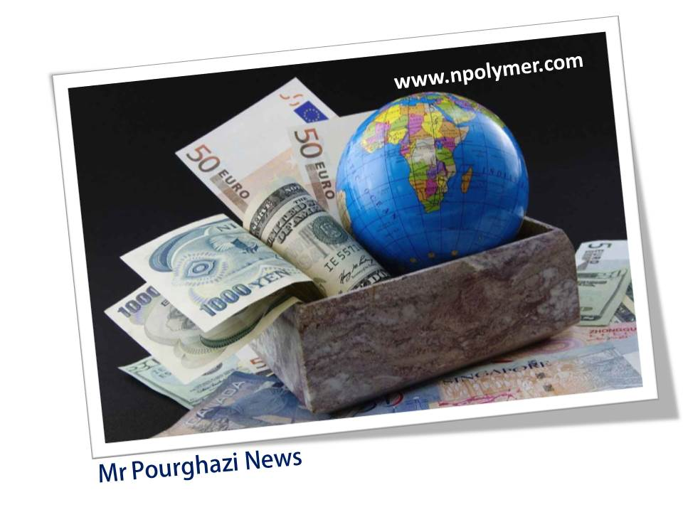 Foreign finance a post-sanction necessity?