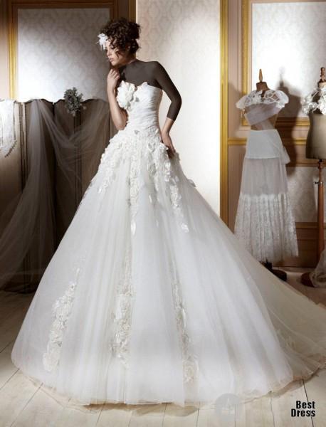 Maria Karin Haute Couture