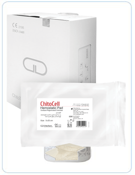 ChitoCell