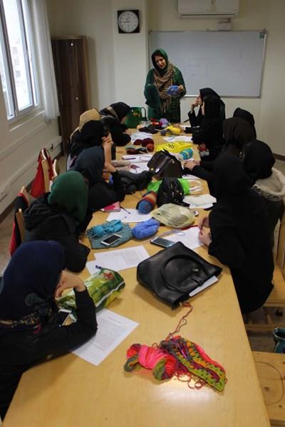گروه آموزشی اکبرپور