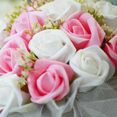 اشتباهات رایج درمورد گل و گل آرایی
