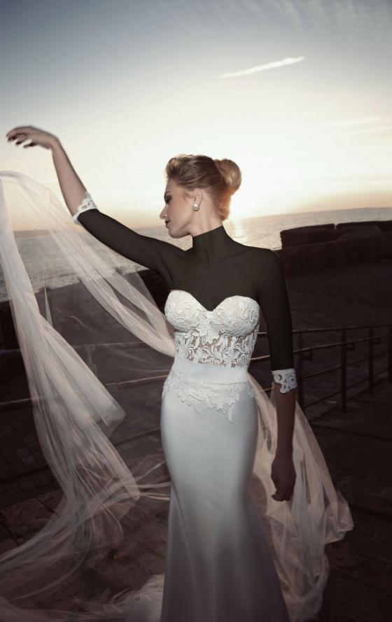 Zoog-Bridal