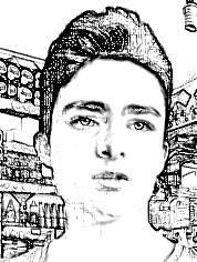 محمد رضا ورسه
