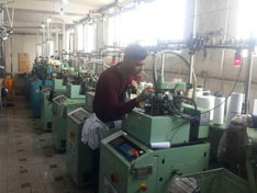 پرسنل خطوط تولید پاآرا